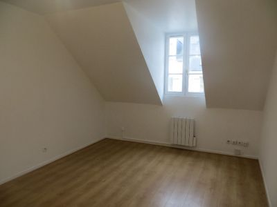 Appartement ORLEANS