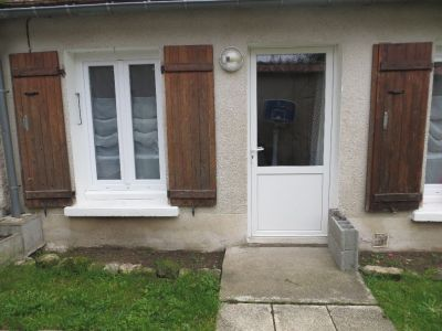 Appartement Checy 2 pièce(s) 34 m2