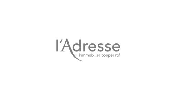 L'ADRESSE - Checy (45430)